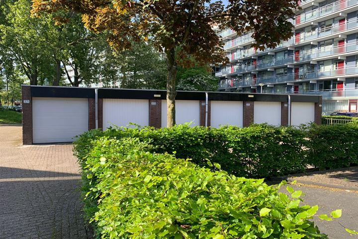 Ds van den Boschlaan 379