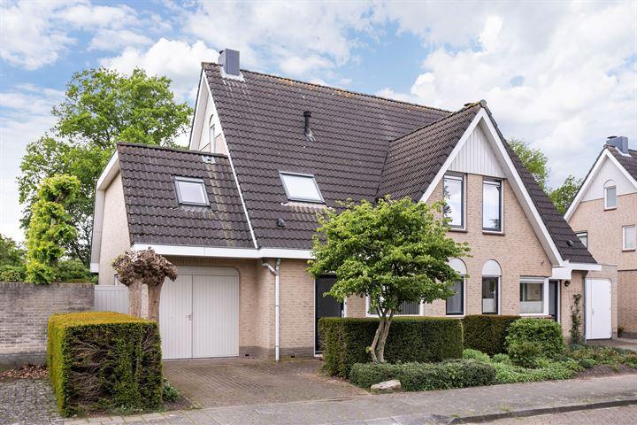 Appelternhof 44