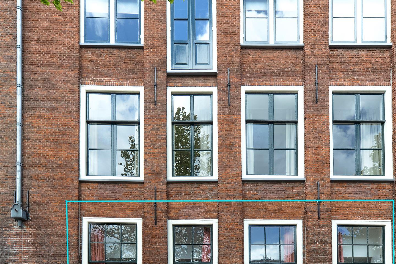 Bekijk foto 2 van Herengracht 30 A