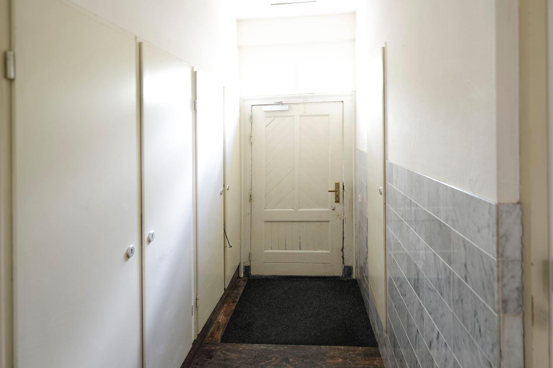 Bekijk foto 3 van Herengracht 30 A