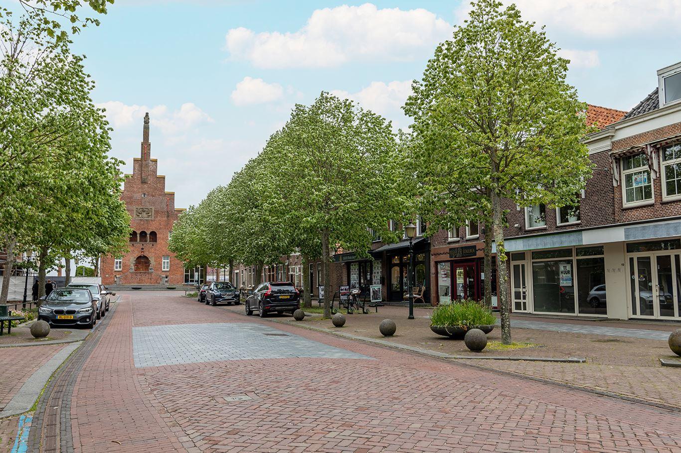 Bekijk foto 4 van Nieuwstraat 15