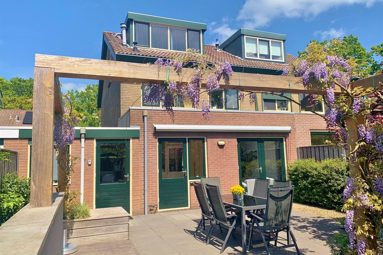 Bekijk foto 2 van Hellenbeekstraat 94