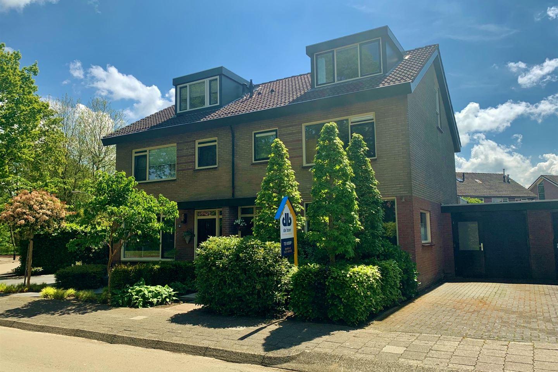 Bekijk foto 1 van Hellenbeekstraat 94