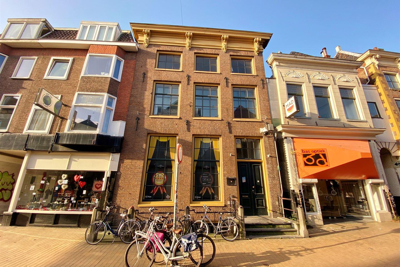 Bekijk foto 2 van Oosterstraat 33