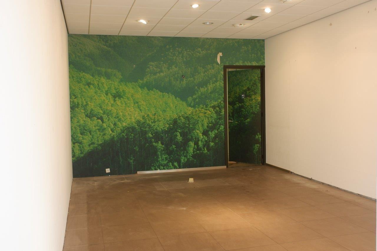 Bekijk foto 5 van Winkelcentrum Woensel 67 A