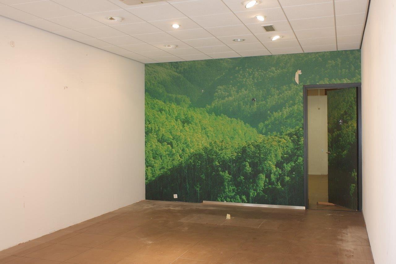 Bekijk foto 4 van Winkelcentrum Woensel 67 A