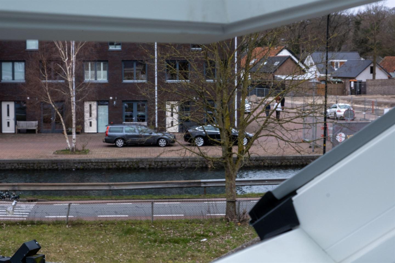 Bekijk foto 2 van Zevenhuizenseweg 8
