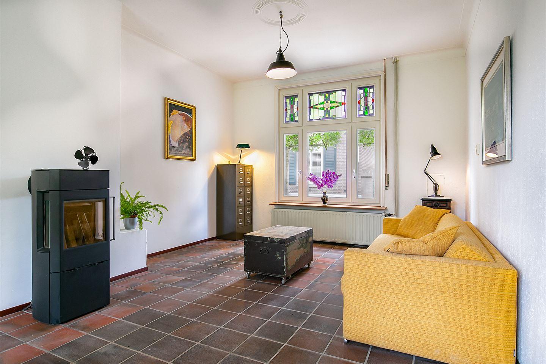 Bekijk foto 5 van Kloosterstraat 53