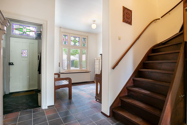 Bekijk foto 2 van Kloosterstraat 53