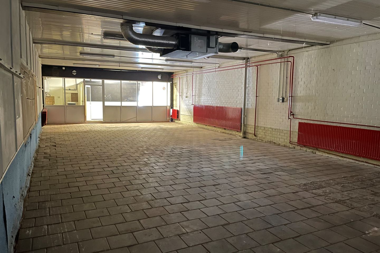 Bekijk foto 3 van Rector Buijselstraat 19