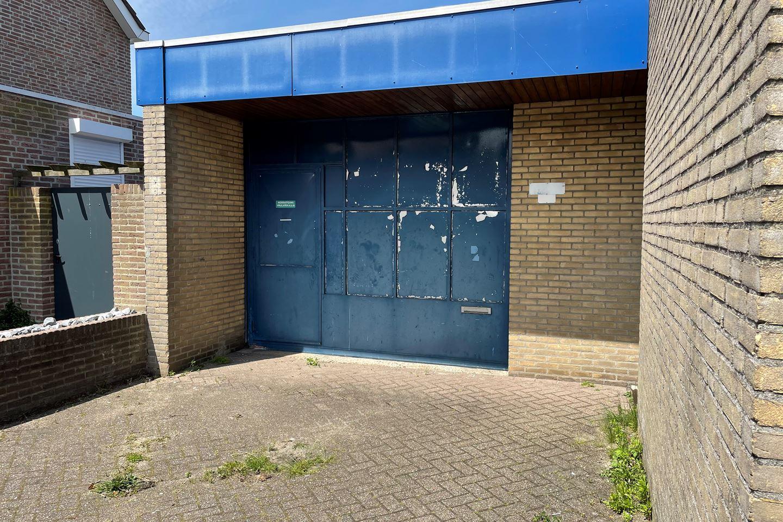 Bekijk foto 1 van Rector Buijselstraat 19
