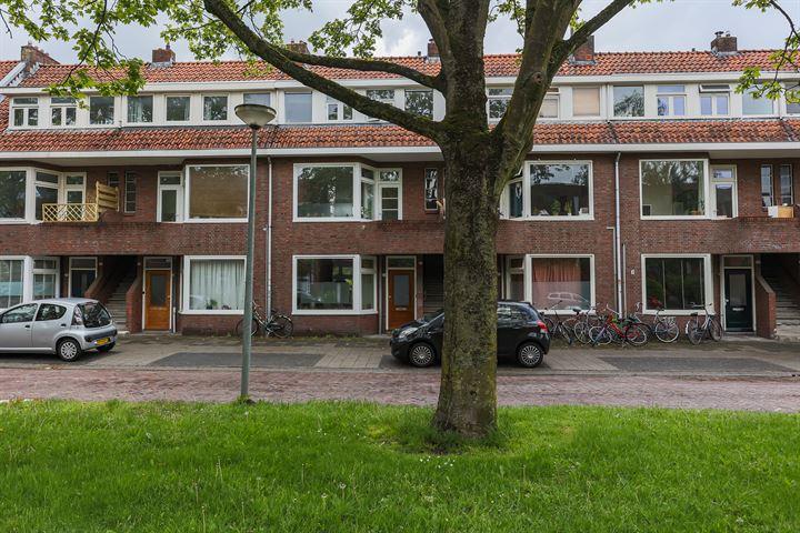 Rembrandt van Rijnstraat 16