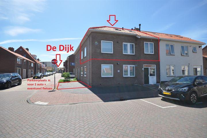 Noordstraat 32