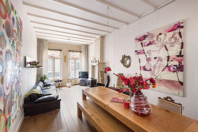 Bekijk foto 3 van Lange Hezelstraat 40