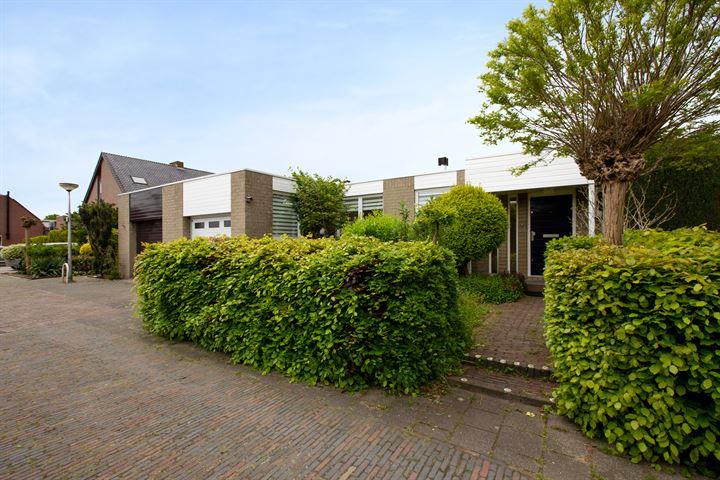 Doornenburg 13