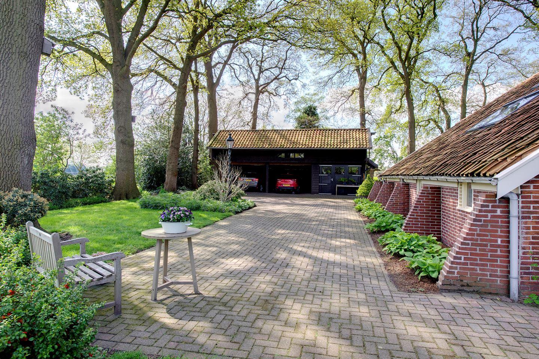 View photo 5 of Bourtangerstraat 14