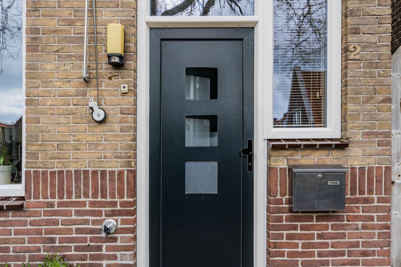 Bekijk foto 2 van Piet Heinstraat 2