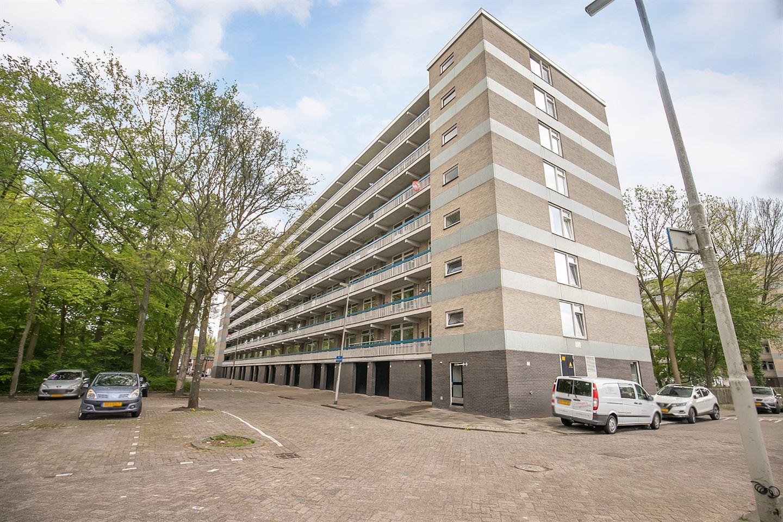 Bekijk foto 1 van Everaertstraat 123