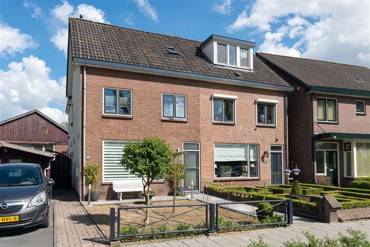 Nieuweweg-noord 300