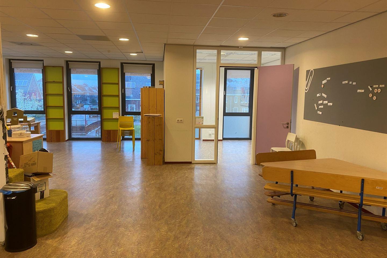 Bekijk foto 4 van Conferencelaan 7