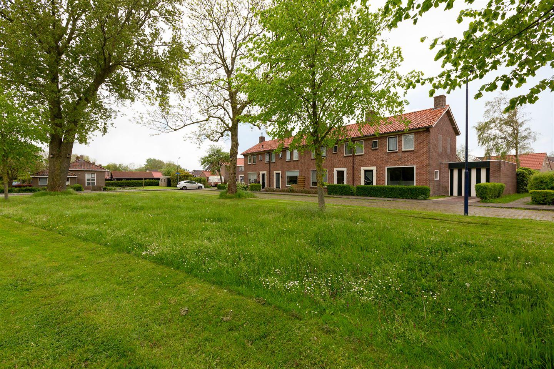 Bekijk foto 2 van Nieuwbuurtsterweg 24