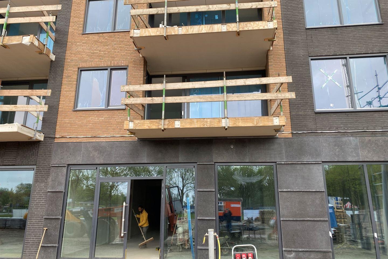 Bekijk foto 4 van Parelplein