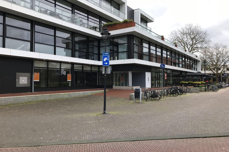 View photo 4 of Pastoor Spieringsstraat 1
