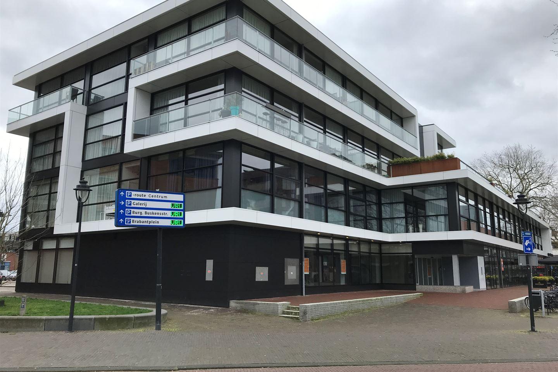 View photo 5 of Pastoor Spieringsstraat 1
