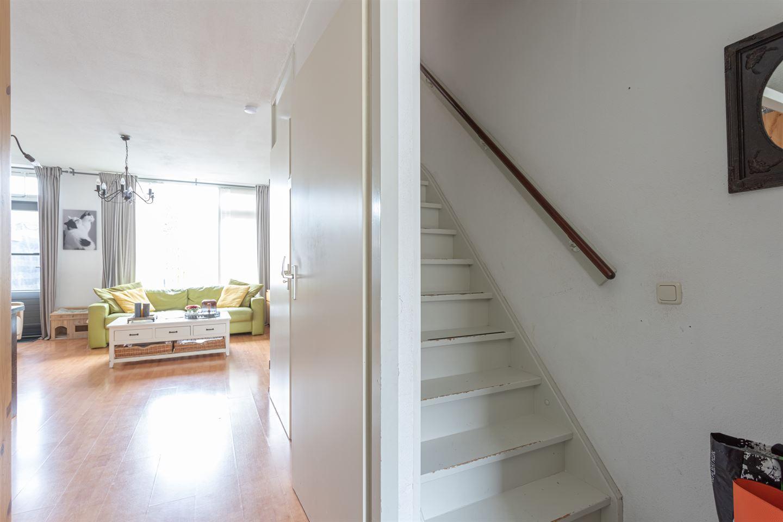 Bekijk foto 3 van Pieterstraat 39