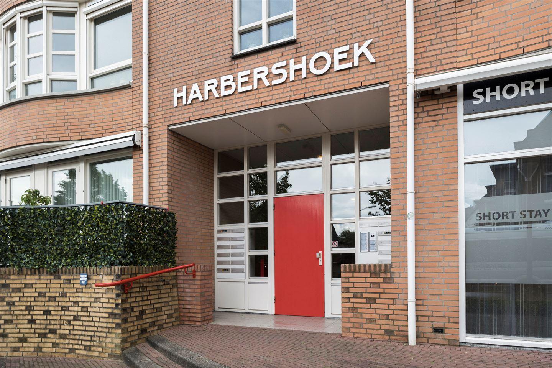 Bekijk foto 2 van Harbershoek 13