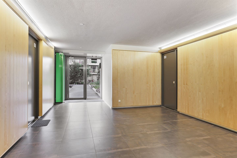 Bekijk foto 5 van Prins Bernhardstraat 47