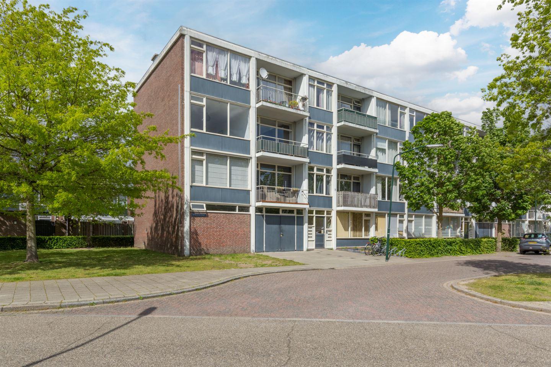Bekijk foto 1 van Utrechtsestraat 7