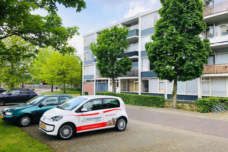 Bekijk foto 2 van Utrechtsestraat 7