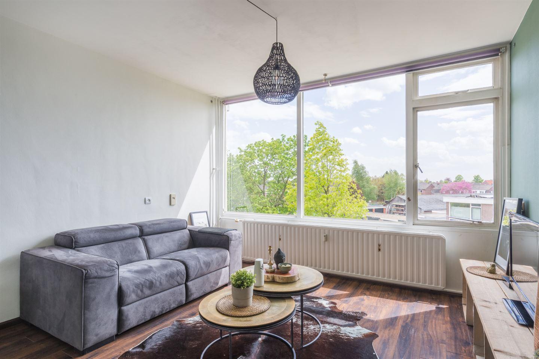 Bekijk foto 4 van Utrechtsestraat 7