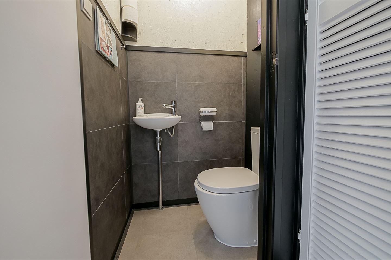 Bekijk foto 3 van Van Hogendorpstraat 31