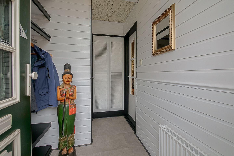 Bekijk foto 4 van Van Hogendorpstraat 31