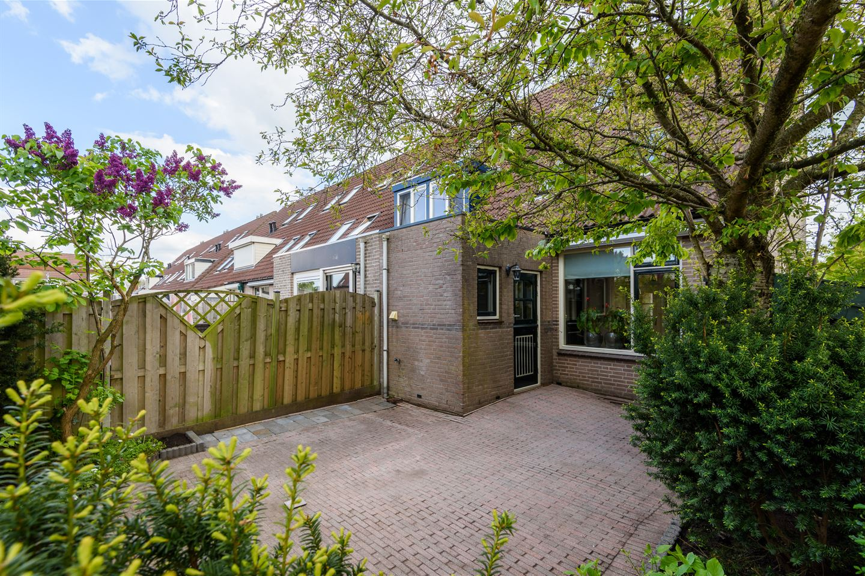 Bekijk foto 3 van Jaap de Jongstraat 86