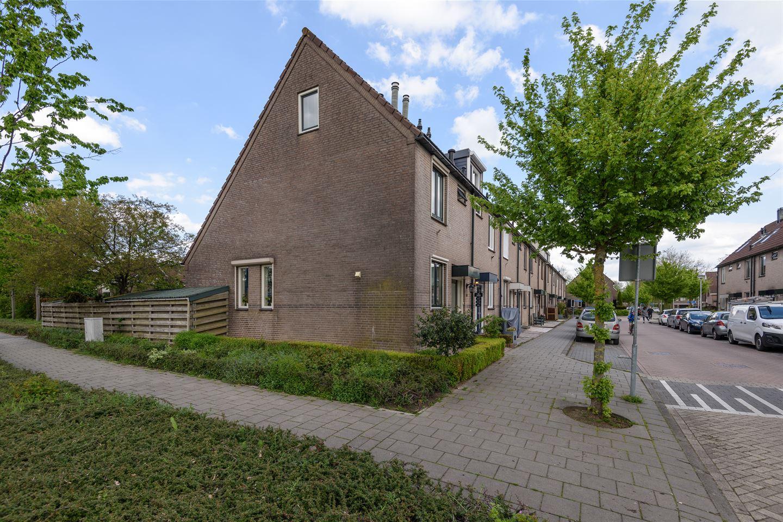 Bekijk foto 4 van Jaap de Jongstraat 86