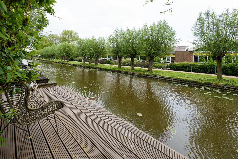 Bekijk foto 3 van Zwaanstraat 5