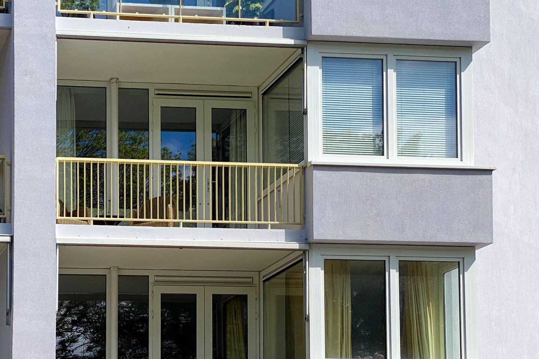 Bekijk foto 1 van Lindenlaan 48 B