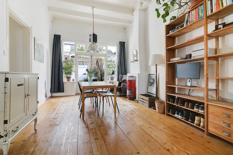 Bekijk foto 4 van Claes Bockes Balckstraat 29