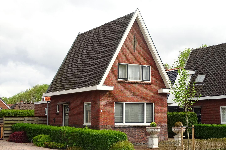 Bekijk foto 2 van J.F.H. Meijerstraat 9