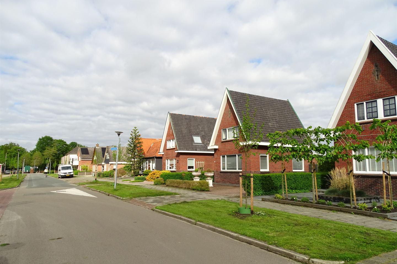 Bekijk foto 4 van J.F.H. Meijerstraat 9