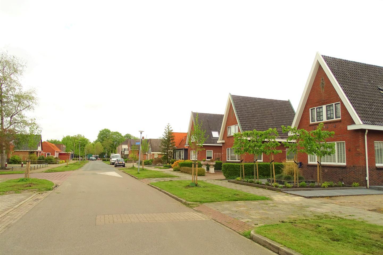Bekijk foto 5 van J.F.H. Meijerstraat 9