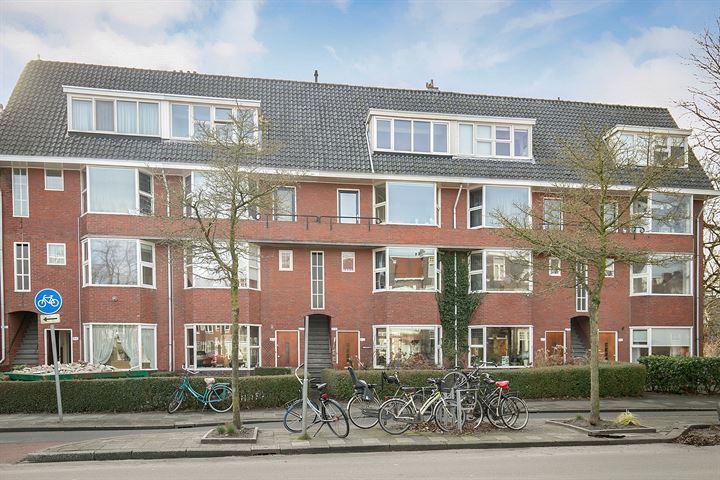 Friesestraatweg 16 4