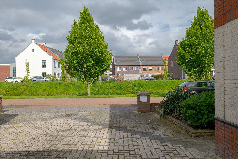 Bekijk foto 3 van Kloostersingel 31