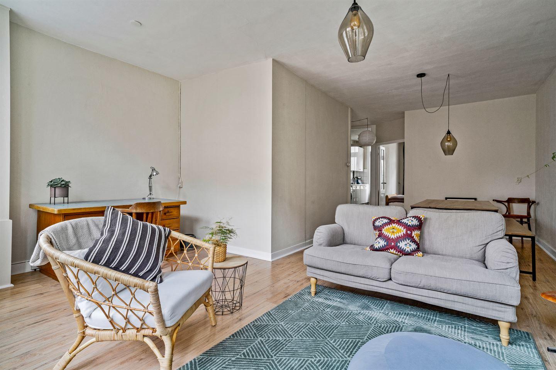 Bekijk foto 5 van Tweede Van der Helststraat 5 II