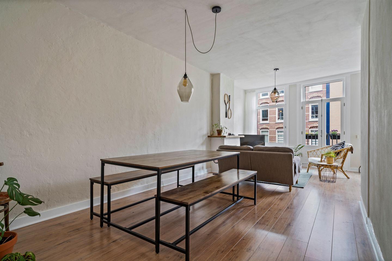 Bekijk foto 2 van Tweede Van der Helststraat 5 II