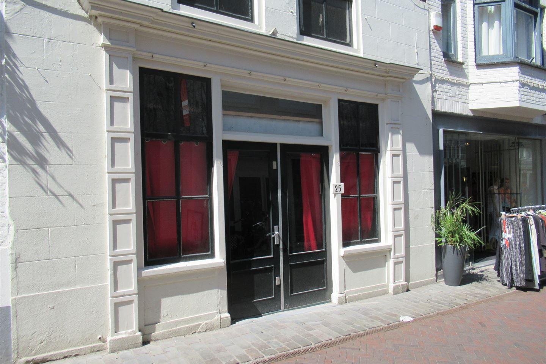 Bekijk foto 3 van Ganzepoortstraat 25