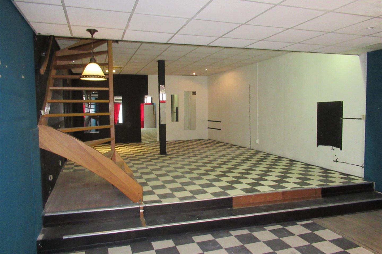 Bekijk foto 4 van Ganzepoortstraat 25